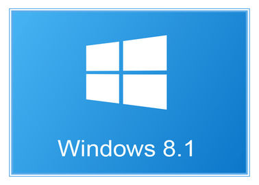 Microsoft Windows Product Key 8.1 for Desktop / Laptop Aktywacja Online